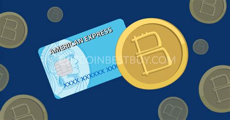 Best Buy Gift Card American Express - american express credit card payment online debit best business cards