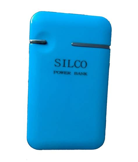 Power Bank 7000 Mah Hippo silco 7000 mah power bank with torch and 4 in 1 data cable