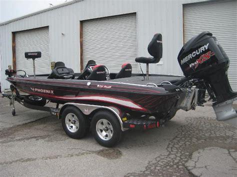 custom boat covers phoenix 2014 phoenix 721 pro xp boats for sale