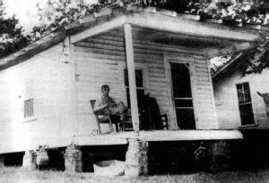 elvis home elvis presley birthplace