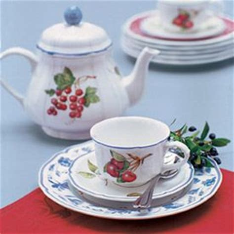 314 best images about villeroy and boch collection on