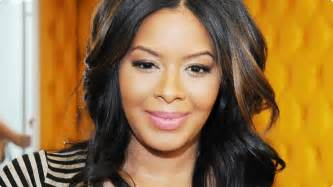 vanessa simmons biography net worth quotes wiki vanessa simmons biography net worth quotes wiki