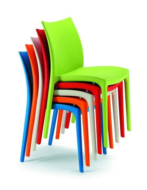 sedie di plastica economiche sedie in plastica economiche id 233 es de design d int 233 rieur