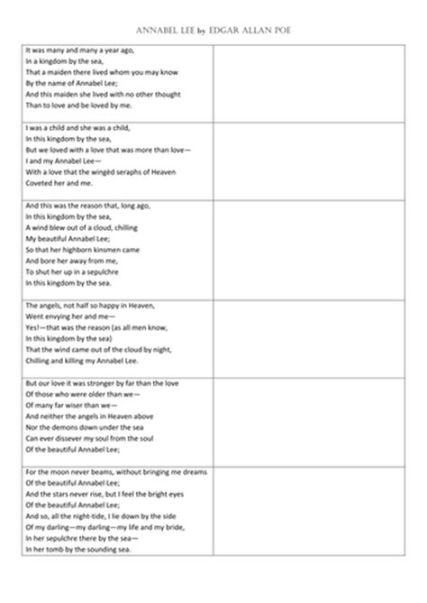 aqa english literature unseen aqa english unit 2 unseen poetry questions by adc1996 teaching resources tes