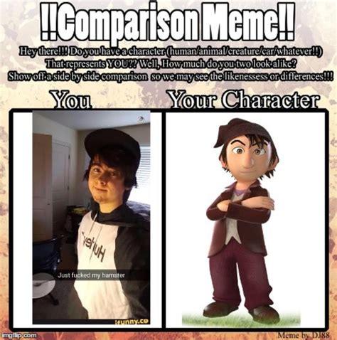 Know Yor Meme - leafy leafyishere know your meme