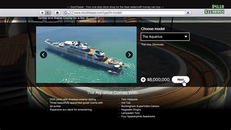 gta 5 yacht cheat xbox 360 gta online executives and other criminals the new yacht