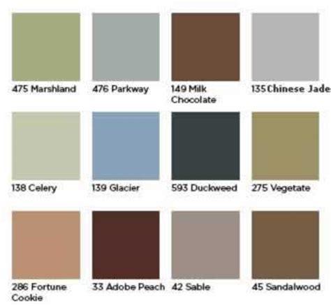Johnsonite Rubber Tile Leed by Johnsonite Rubber Floor Tile Leed Floor Matttroy