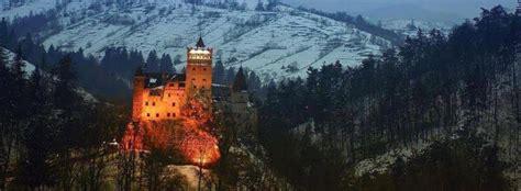 castle dracula transylvania transilvania castelul huniazil castelul bran de la istorie la mit