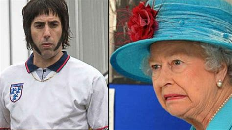 sacha baron cohen new movie queen elizabeth infected with hiv in new sacha baron cohen