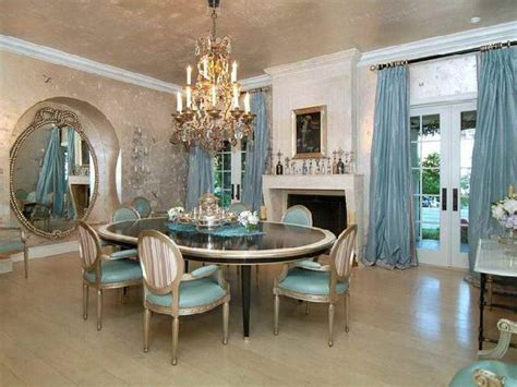 Dining Room Table Centerpiece Decorating Ideas Sunroom Design Ideas For Optimal Functionality And Elegance Large And Beautiful Photos Photo