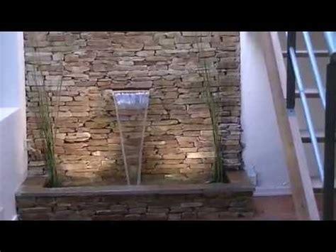 fuentes de interior baratas paredes de agua cortinas de agua cascadas estanques