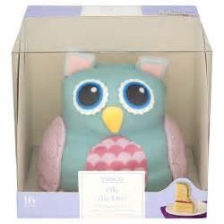 tesco ola the owl cake groceries tesco groceries