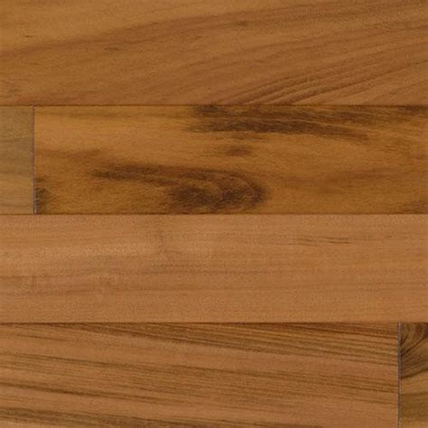 engineered hardwood tigerwood engineered hardwood flooring