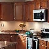 Lowes Kitchen Cabinets Hardware Kitchen Cabinets At Lowe S Cabinets Doors And Hardware