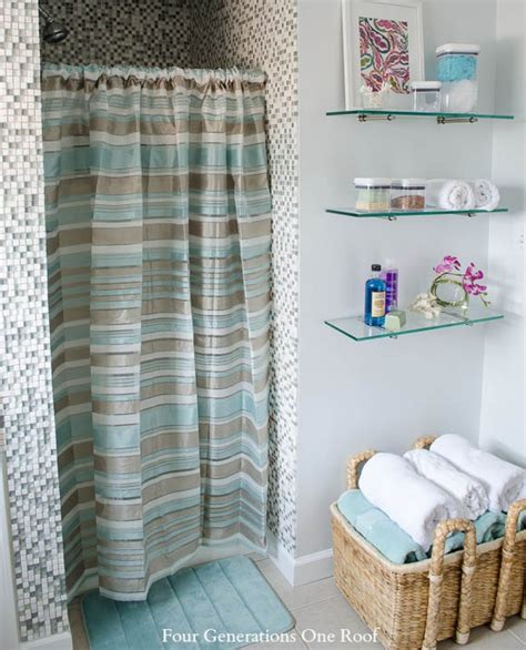 better homes and gardens bathrooms bathroom refresh with better homes and gardens makeover