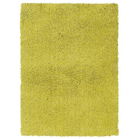 10 5 x 10 5 ft rug garland rug sparta 5 ft x 7 ft area rug cl 10 ra
