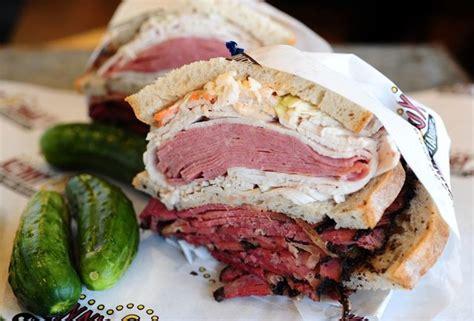 best sandwich shops best sandwich shops in houston local foods revival