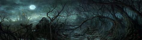 imagenes de halloween tenebrosas m 225 s all 225 del bosque tenebroso el blog sobre la b 250 squeda