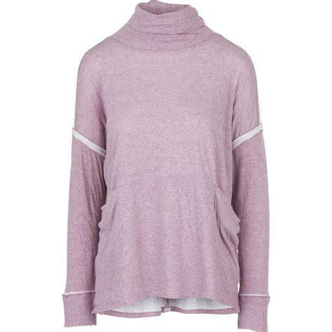 Flight Sweater free flight pullover sweater s