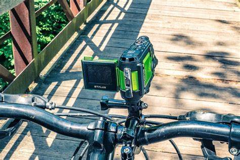best rugged point and shoot the best point and shoot you can buy and 8 alternatives digital trends