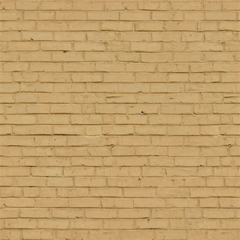 Texture Wall Paint by Painted Old Brick Wall 0081 Texturelib