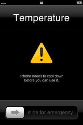 iphone overheating 10 to fix a iphone and stop it exploding macworld uk