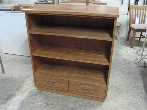 Small Bookcase With Drawers Small Bookcase With Drawers Gavin Cox Furniture