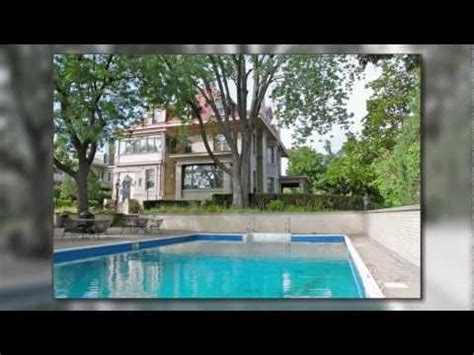 St Paul Detox by For Sale 986 Summit Ave St Paul Mn 55105