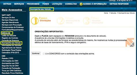 multas df consulta consulta de multas estado de mxico infracciones estado de
