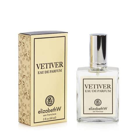 Parfum C N F elizabethw vetiver eau de parfum