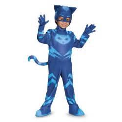 costume gattoboy dei pj masks blogmamma