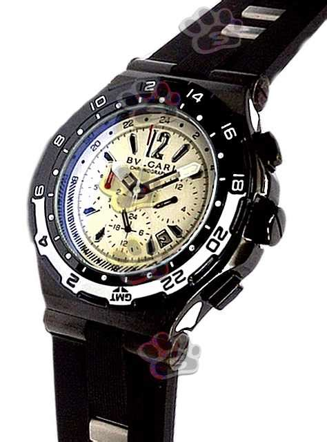 List Jam Tangan Bulgari aneka jam tangan product list