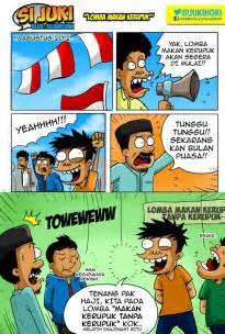 komik lucu lucu si juki meisarah97