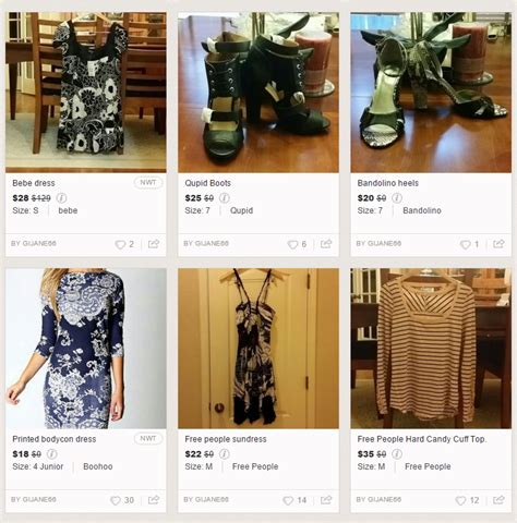 Make Money Selling Clothes Online - how to make money selling clothes online family time income