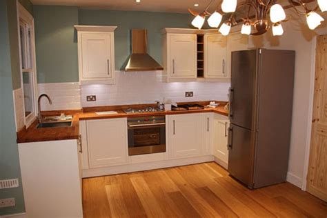 small kitchen project pinnacle building projects new kitchen in sw17