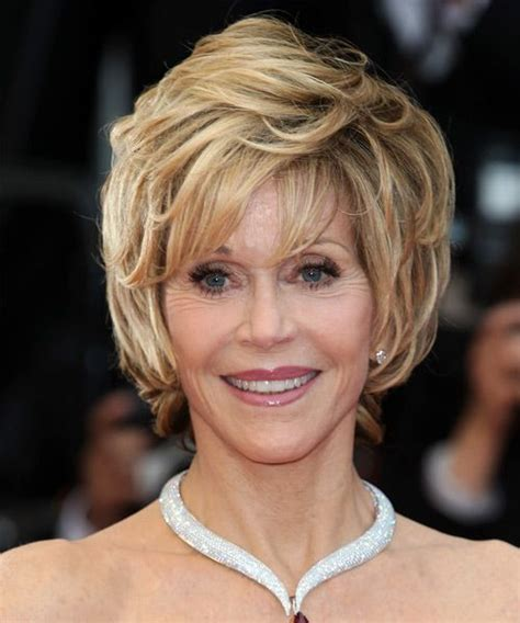 how to cut short klute cut jane fonda shag cut 17 best images about hair cuts on