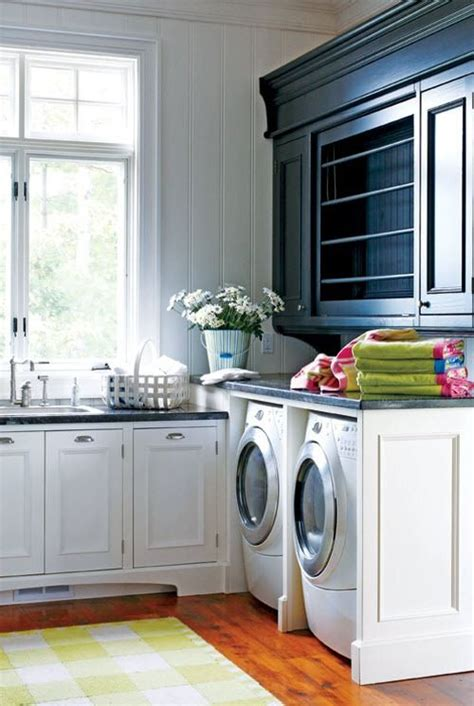 kitchen laundry ideas beautiful beautiful kitchen vanity with sinks design for