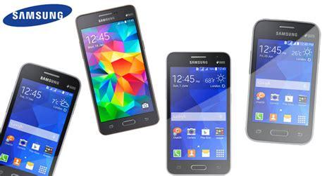 Semua Tipe harga samsung android semua tipe spesifikasi 2015 bag 2 panduan membeli