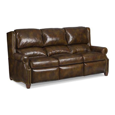 hancock recliners hancock and moore 7142 30pr epic power recline sofa 2