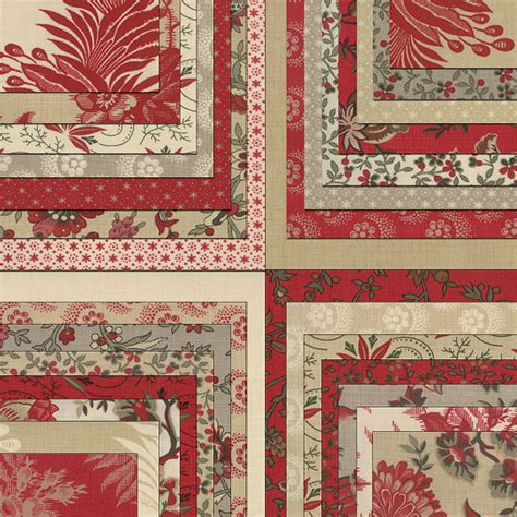 General Quilt Fabric by Items Similar To Moda E Sprit De Noel By General