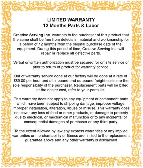 what is a home warranty policy 28 images what is home