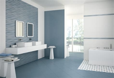 Philippines Ceramics Tiles Suppliers by 28 Bathroom Tiles Philippines Eyagci