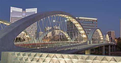 best bridge 2014 2014 concrete bridge award winners announced