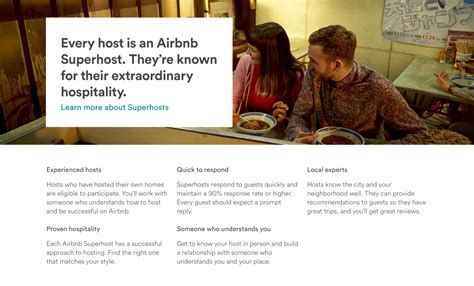 airbnb failed verification airbnb gets into the property management business all