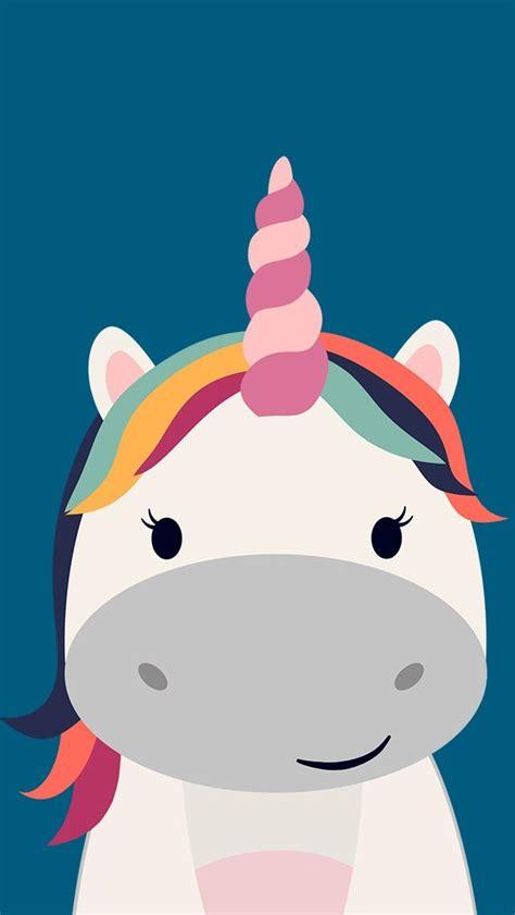 imagenes de unicornios fondos unicornio julieta pinterest unicornio unicornios y
