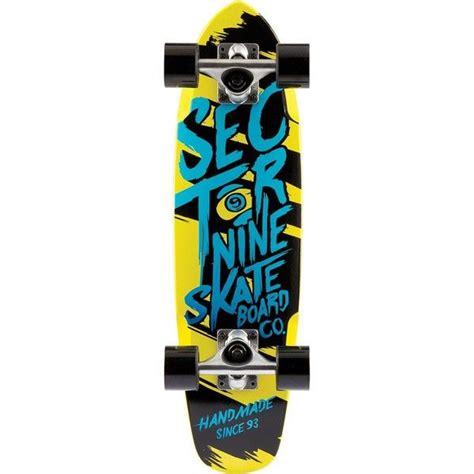 skateboard decks sale 17 best images about skateboards for sale on