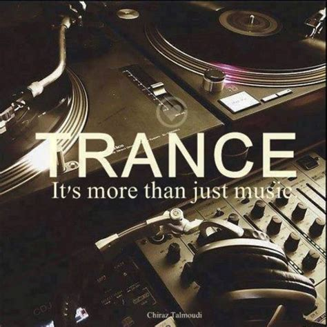 house music trance 17 best ideas about trance music on pinterest trance edm and edm music