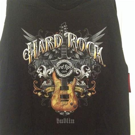 design t shirt hard rock cafe best shirt design picture of hard rock cafe dublin