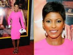 the today show tamara hair cut tamron on pinterest today show anchors and newscaster
