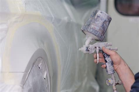 Auto Lackieren Rostumwandler rostumwandler beim auto 187 wie wirkt er